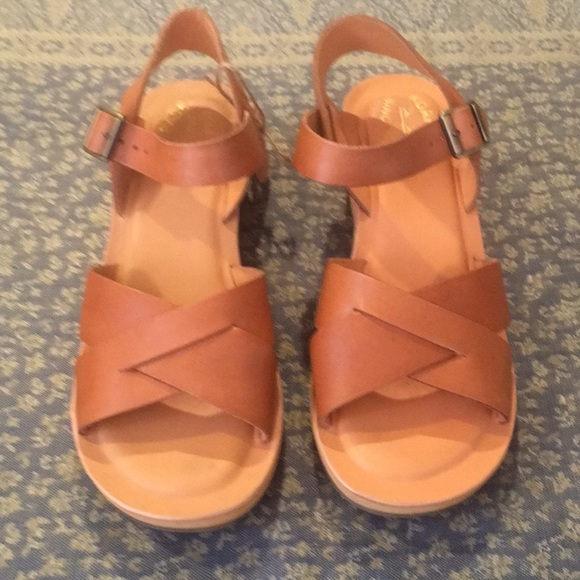 b88a401479b6 Kork-Ease Myrna sandals